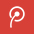 IDC圈官方腾讯微博