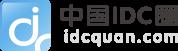 中国IDC圈_中国IDC产业第一门户网站